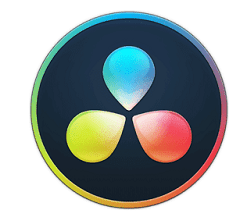 Davinci Resolve 17.2 Crack With Product No Free Download 2021