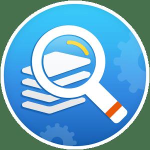 Duplicate Files Fixer 1.2.012122 Crack + License Key Free Download 2021