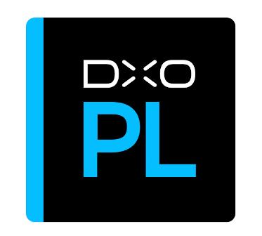 DxO PhotoLab 4.3.1.4595 Crack + Activation Key  2021