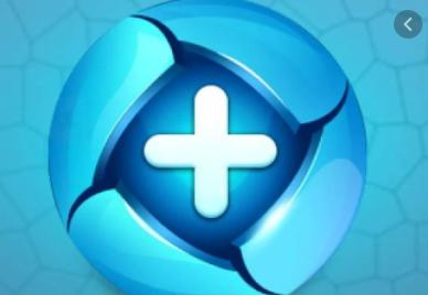 FoneLab 10.3.8 Crack + Registration Code Free Download 2021