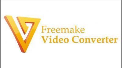 Freemake Video Converter 4.1.13.42 Crack + Serial Key 2021