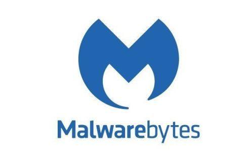 Malwarebytes Anti-Malware 4.4.2.223 Crack + Keys 2021