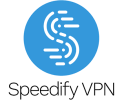 Speedify Unlimited VPN 11.3.0 Crack + License Key 2021