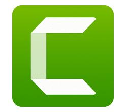 Camtasia Studio 21.0.5.31722 Crack + Serial Number 2021