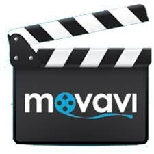 Movavi Video Editor Plus 21.3.0 Crack + Activation Key Free 2021