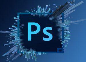 Adobe Photoshop CC 22.4.2.242 Crack+ Serial Key 2021