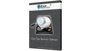 iCare Data Recovery Pro 8.3.0 Crack Full Serial Key [2021]