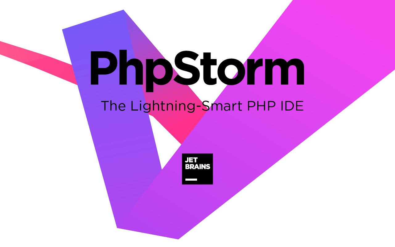 JetBrains PhpStorm 2021.1.3 (Build 211.7442.50) Crack [2021]