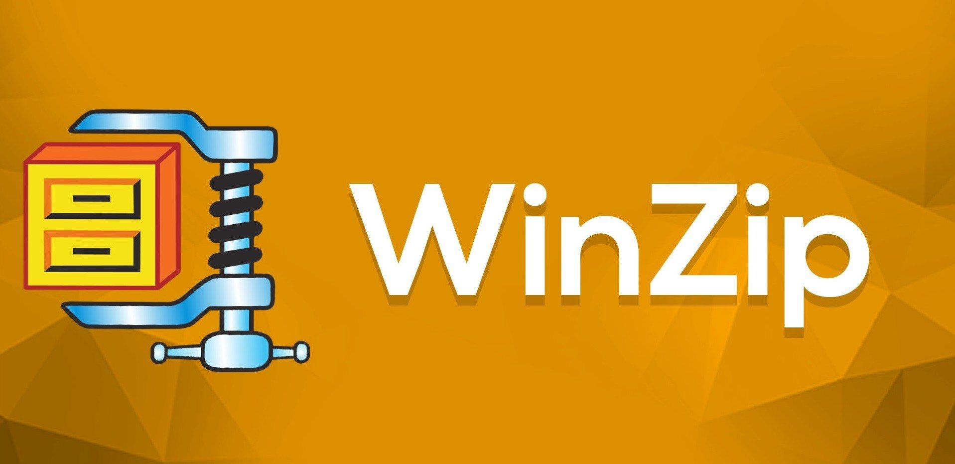 WinZip 25.0 Build 14273 Crack+Keygen Key Free Download 2020