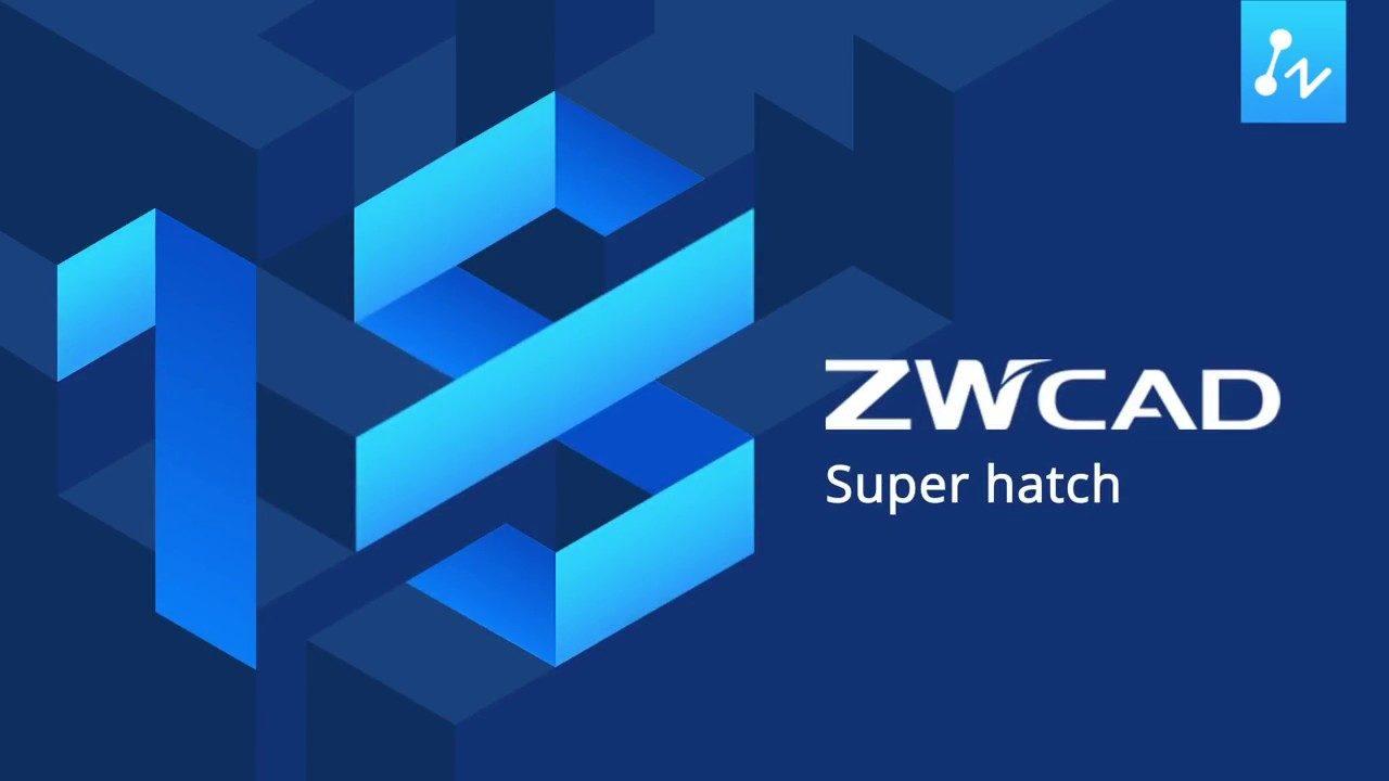 ZWCAD 2021 Crack + Activation Code Free Download [2021]