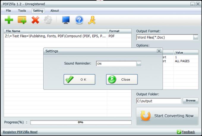 PDFZilla 3.9.1 Crack + Registration Code Free Download [2021]
